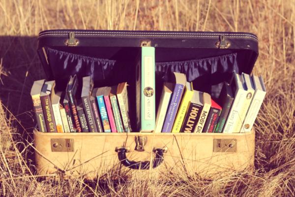 Associazione Allibratori, Promozione della lettura